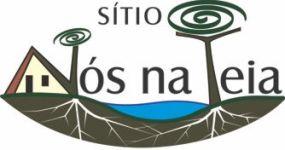 logo_nos_na_teia