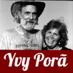 yvy_pora